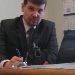 Адвокат по уголовным делам. Юридические консультации в СИЗО, колонии., Красноярск