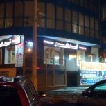 Продам раскрученный минимаркет Солнечный, Красноярск