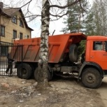 Куплю диз. топливо, Красноярск