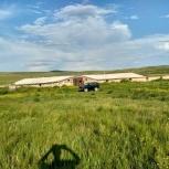 Продам ферму, Красноярск