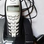 Радиотелефон Siemens gigaset АS140, Красноярск