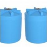 Продам пластиковую емкость ЭВЛ 9000 литров ЭВЛ 10000 литров, Красноярск
