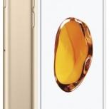 iPhone 7 32GB, Красноярск