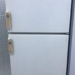 Холодильник (10332), Красноярск