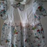 Платье детское новое, Красноярск