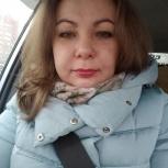 Монтаж и обслуживание вентиляции, документы для Роспотребнадзора, Красноярск