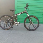 Новинка - новый велосипед lexus + доставим в красноярск, Красноярск
