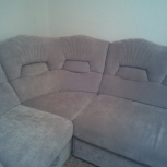 продам диван, Красноярск