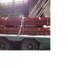Опалубка, металлоформа перекрытий тоннелей ПТ 300-120-12-6, Красноярск