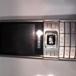 Телефон Samsung, Красноярск