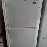 """Холодильник """" Samsung"""". Гарантия. Доставка, Красноярск"""
