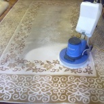 Химчистка мебели у вас дома. Химчистка дивана, ковра, матраса, Красноярск