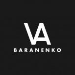 """Разработка сайтов """"под ключ"""" любой сложности, Красноярск"""