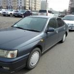 аренда авто с правом выкупа, Красноярск