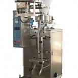 Фасовочный автомат Dasong DXDK-60 II для сыпучих продуктов в стик, Красноярск
