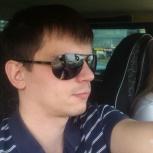 Инструктор по вождению, Автоинструктор, Красноярск