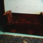 Продам диван детский тахту-софа, Красноярск