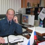 ДТП с пострадавшими. Адвокат, Красноярск