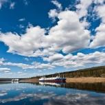 Перевозка доставка в Туру Байкит Ванавару любого груза, Красноярск