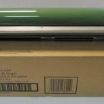 Копи-картридж Xerox DC 240 242 250 252 260 черный (013R006, Красноярск