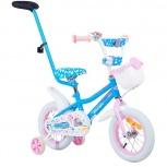 Велосипед детский Аист Wikki 12, Красноярск