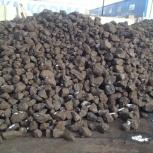 Уголь бородино цена доставка, Красноярск