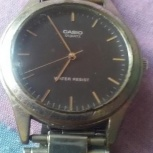 Наручные часы Casio Vinata Q&Q Qilin Sharp 15 штук, Красноярск