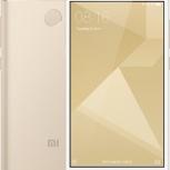 Телефон Xiaomi Redmi 4x 16gb, Красноярск