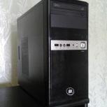 Системный блок i3-540 6 ГБ, Красноярск