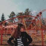 Фотограф, Красноярск