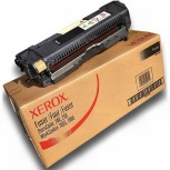Фьюзермодуль  Xerox DC 240 242 250 252, Красноярск