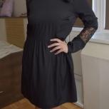 Платье ASOS, Красноярск