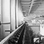 Ремонт крановых путей кранов мостовых, козловых, башенных, кран балок, Красноярск