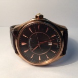 Наручные часы Romanson TL0337mm (оригинал), Красноярск