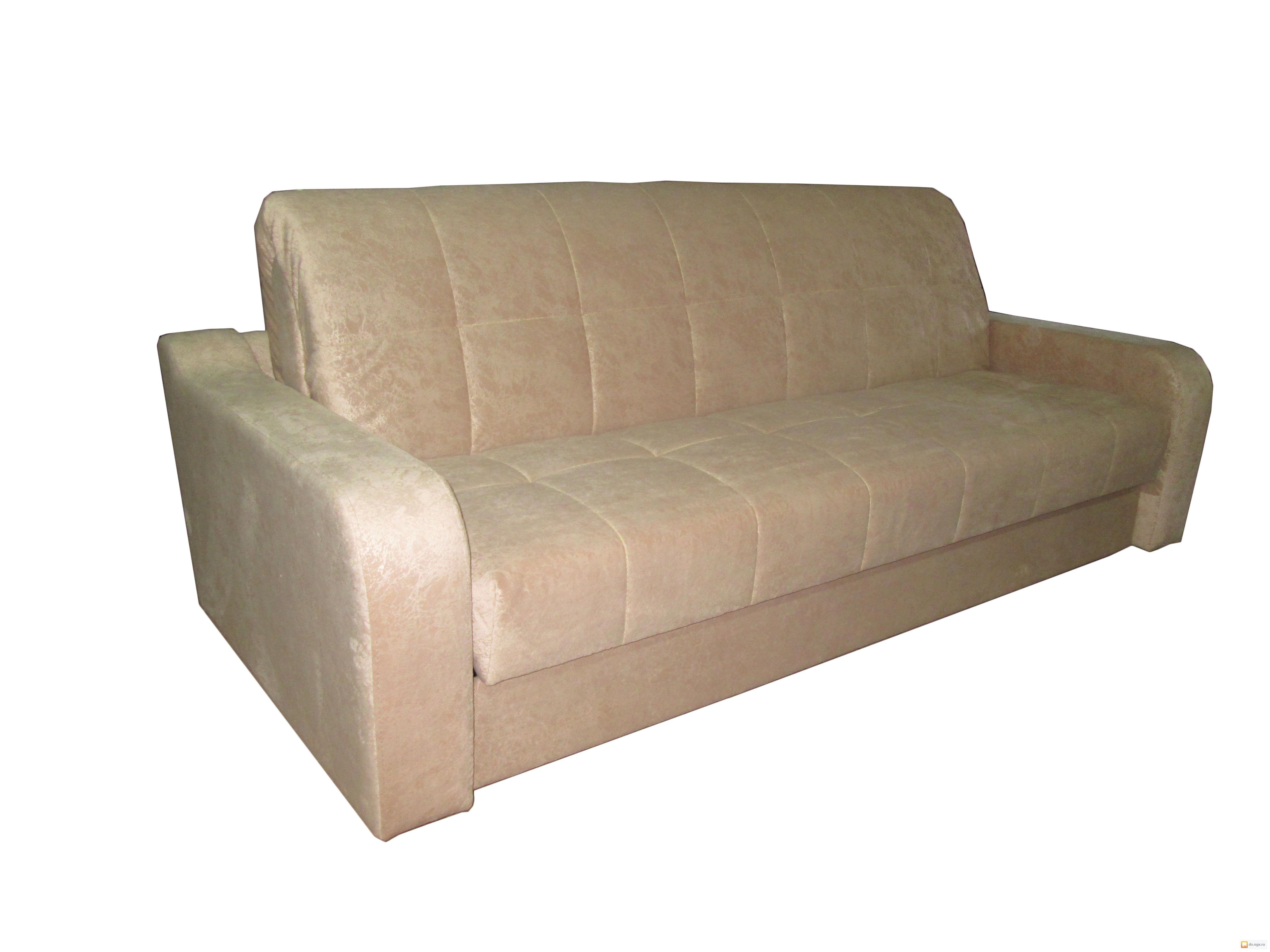 диваны кресла в красноярске купить мягкую мебель нгсдом
