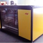Профессиональный FDM принтер большого формата SL-1001, Красноярск