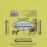 Кашированная упаковка, Красноярск