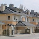 Металлочерепица, Красноярск