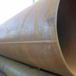 Продам новую металлическую трубу, диаметр 0,78 метра, Красноярск