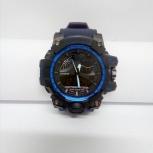 Часы Casio G-Shock (не оригинал), Красноярск