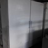 Холодильный шкаф Premier, Красноярск