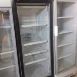 Шкаф холодильный интер 400, Красноярск