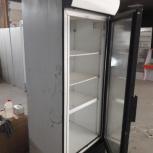 Шкаф холодильный Polair, Красноярск