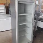 Холодильный шкаф Бирюса-310 Б/У, Красноярск