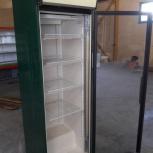 Шкаф холодильный helkama 1, Красноярск