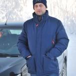 Автоинструктор. Обучение с нуля, Красноярск