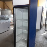 Шкаф холодильный norcool, Красноярск