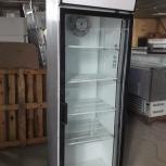 Холодильный шкаф Norcool, Красноярск
