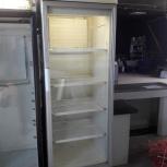 Шкаф холодильный бирюса 460, Красноярск