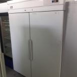 Холодильный шкаф Polaer, Красноярск
